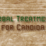 10 Herbal Treatments for Candida Overgrowth