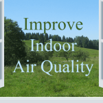How to Raise Your Indoor Air Quality