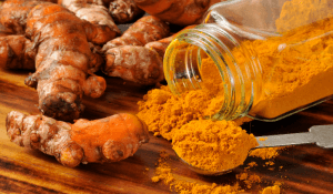Turmeric: 10 Health Benefits of this Tasty Herb