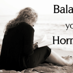 How To Balance Your Hormones