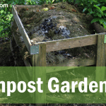 Guide to Compost Gardening