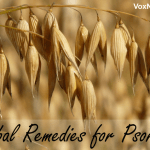 5 Effective Herbal Remedies for Psoriasis
