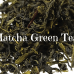 7 Extraordinary Benefits of Drinking Matcha Green Tea