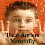 Natural Remedies to Treat Autism