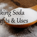 14 Amazing Benefits and Uses of Baking Soda