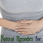 7 All-Natural Remedies for Irritable Bowel Syndrome (IBS)