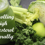 9 Foods that Lower LDL Cholesterol Naturally