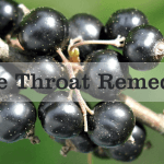 9 Effective Home Remedies for Sore Throat