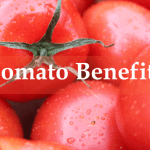 9 Reasons You Should Add More Tomatoes to Your Diet