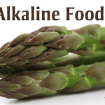 58 Alkaline Foods to Help Balance the Body's pH Levels