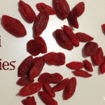 Goji Berries: A Powerhouse Superfood