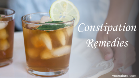 Reversing Constipation Naturally (8 Remedies)