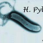 Treating Helicobacter Pylori (H. Pylori) Naturally