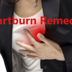 13 Natural Remedies for Heartburn