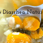 11 Natural Remedies to Stop Diarrhea