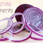 7 Potent Natural Treatments for Bronchitis