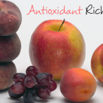 21 Foods Rich in Antioxidants