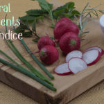 7 Best Natural Treatments for Jaundice