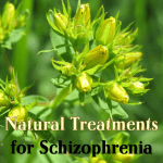 Alternative Treatments for Schizophrenia
