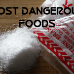 Top 7 Most Dangerous Food Additives and Why You Should Avoid Them