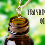 10 Health Benefits of Frankincense Oil & How to Use