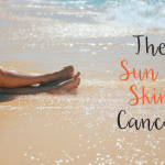 Money-Making Hoax: The Sun Alone Does Not Cause Skin Cancer
