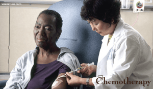Chemotherapy - Yea or Nay?