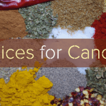 13 Spices that Reduce the Risk of Cancer