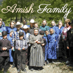 Why Cancer Rates Among the Amish are Lower than Other Populations