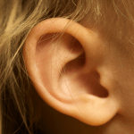 8 Natural Home Remedies for Ear Infection