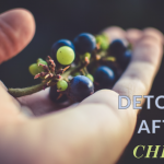 Why Detox is Necessary After Chemotherapy