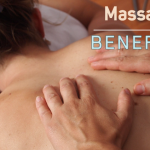 Therapeutic Benefits of Massage Therapy
