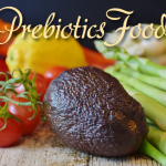 8 Prebiotic Foods to Improve Gut Health