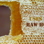 7 Fantastic Uses for Raw Honey (Health & Beauty)