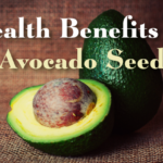 Health Benefits of Avocado Seed + How to Eat It