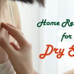 11 Home Remedies for Nourishing and Hydrating Dry Skin