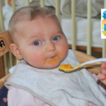 5 Reasons You Should Never Give Your Baby Gerber Food