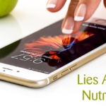7 Mainstream Lies About Nutrition