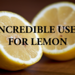 15 Incredible Uses for Lemons (Home and Health)