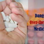 8 OTC Drugs That Are Slowly Killing You