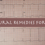 Natural Approach to Treating Atrial Fibrillation