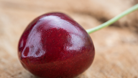 15 Foods That Keep Uric Acid Levels Under Control