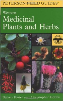Whether you are harvesting herbs to treat an illness or to use in the kitchen 4 Books That Teach Herb Identification