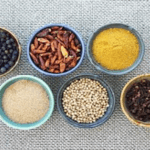 10 Natural Medicines You Keep in the Kitchen