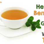 7 Green and White Teas You Need to Try
