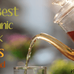 The Best Organic Black Teas Around
