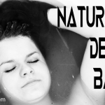 DIY Relaxing Detox Baths to Improve Your Health