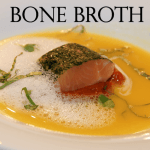 Bone Broth Health and Beauty Benefits