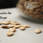 9 Natural Remedies for Hypoglycemia (low blood sugar)