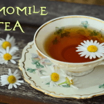 Drinking and Using Chamomile Tea For Good Health